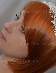 aksessuary-svadebnye-ukrasheniya-dlya-volos