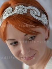 aksessuary-svadebnye-ukrasheniya-nevesty