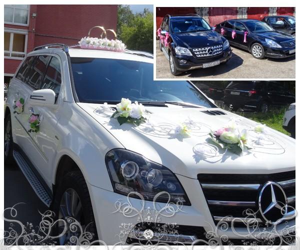 ukrashenie-avto-na-svadbu