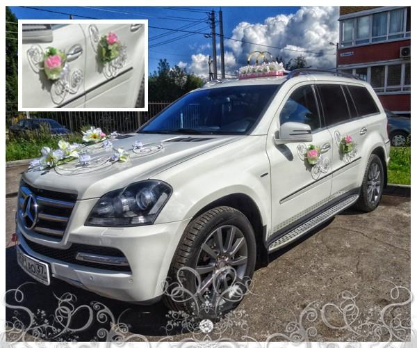 ukrasheniya-na-svadebnye-avto