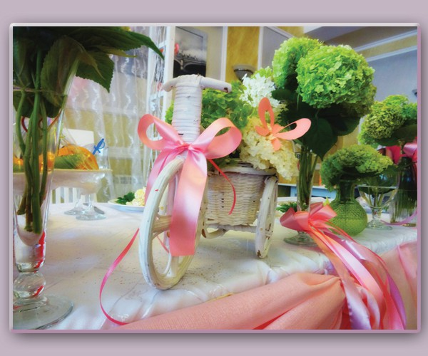 wedlife-decor-stola